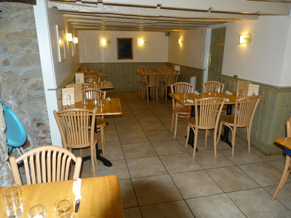 Kavorna-restaurant-7-600