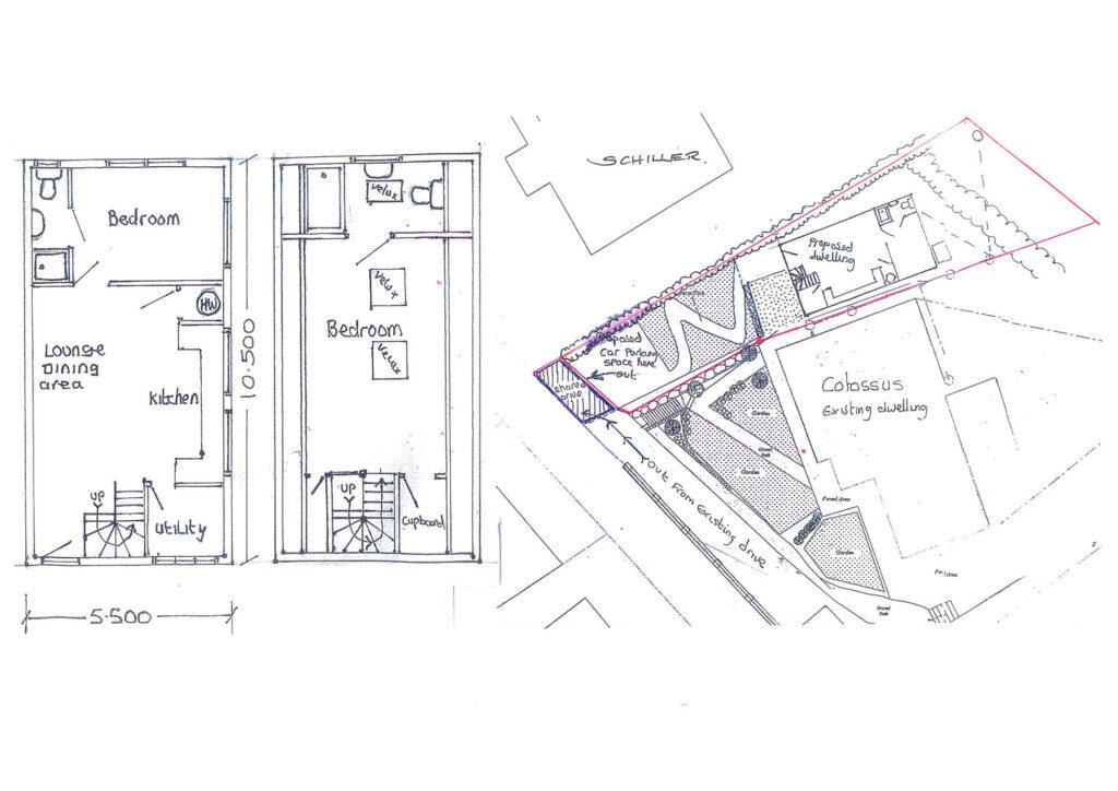 Colossus-Land-Plan2