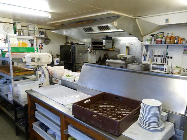 Kavorna-Kitchen-600