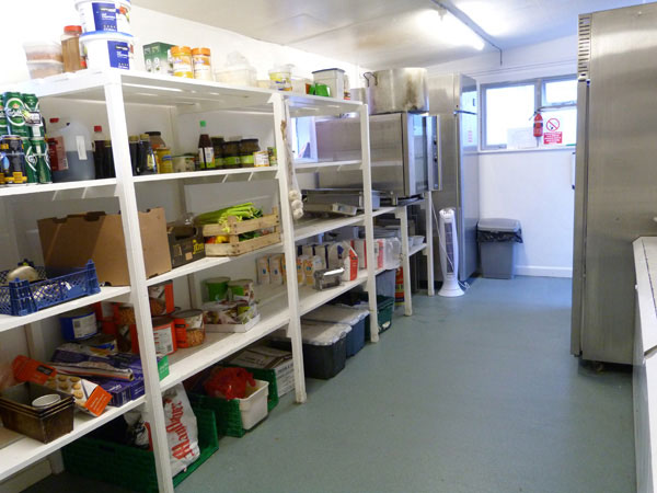 Kavorna-Kitchen-storage-600