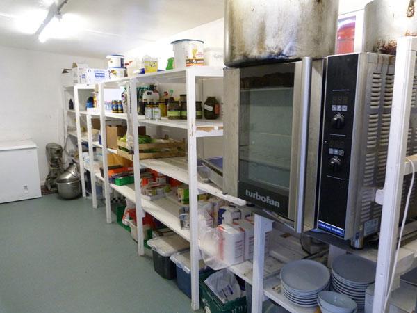 Kavorna-Kitchen-store-600