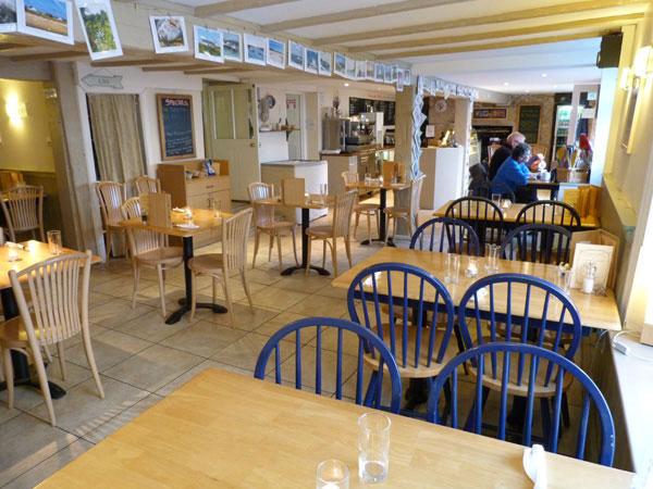 Kavorna-Restaurant-4-600